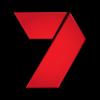 Seven Design