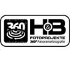 H&B Fotoprojekte