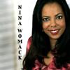 Nina Womack