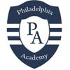 Philadelphia Academy CS