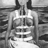 Naima Noguera