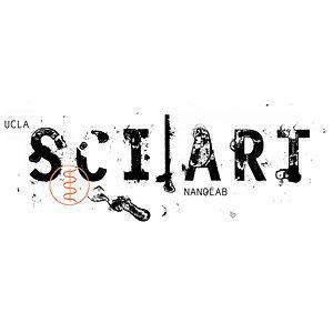 Profile picture for UCLA Sci|Art NanoLab