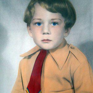 Profile picture for rafael vasilcin