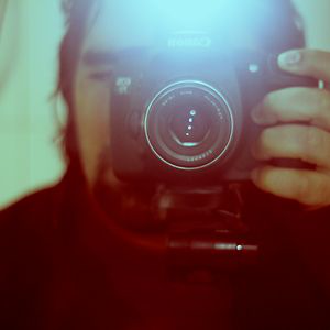 Profile picture for Juan Malcolm