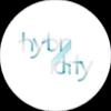 Hybridity Music