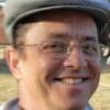 Claudio Vereza