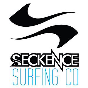 Profile picture for Seckence Inc.