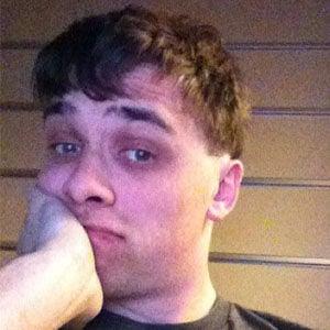 Profile picture for Ken Vollmer