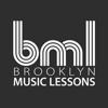 Brooklyn Music Lessons