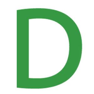 Profile picture for Dstudio