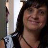 Susana Garibaldi