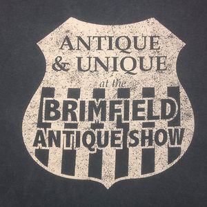 Profile picture for The Antique Show