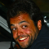 Nuno Eça