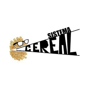Profile picture for Sistema Cereal
