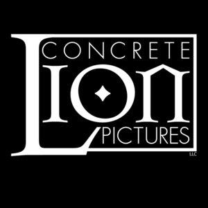 Profile picture for Concrete Lion Pictures