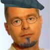 Boris Rasonja