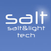Salt & Light Tech