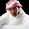 Sameer Al Jaberi