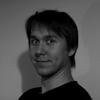 Aleksandr Newman