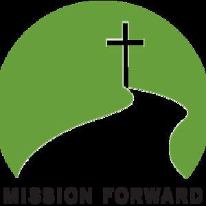 Profile picture for Breesport Baptist Church