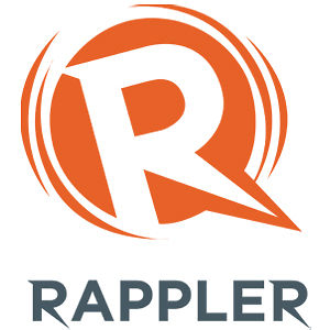 Profile picture for Rappler