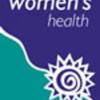 Women's Health Loddon Mallee