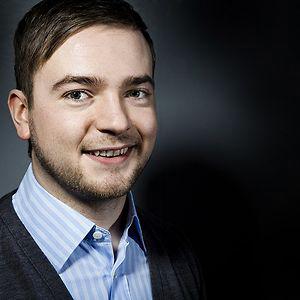 Profile picture for nils@visionsonline.de