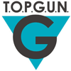 TOPGUN - The New G