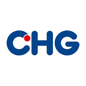 Profile picture for CHG-MERIDIAN AG