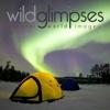 Wildglimpses