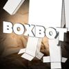 BoxBot Music Videos