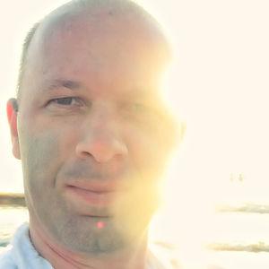 Profile picture for Joran Maaswinkel