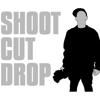 ShootCutDrop - Dan de Sousa