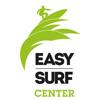 EASY-surfcenter.pl