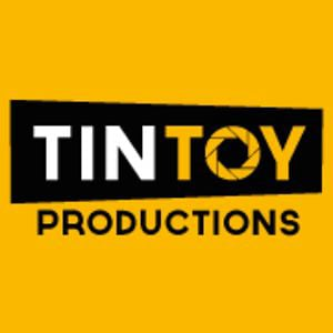 Profile picture for TinToy Productions