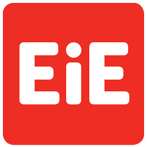 Profile picture for EiE - Museum of Science, Boston