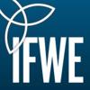 FaithWorkEcon