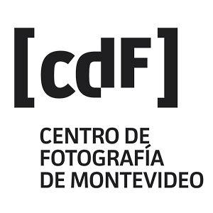 Profile picture for Centro de Fotografía