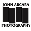 john arcara photography