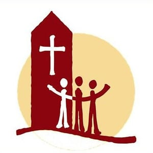 Profile picture for Clay Church