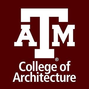 TAMU College Of ArchitecturePRO