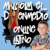 MalcolmLatino.com