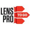 LensProToGo