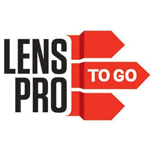 Profile picture for LensProToGo