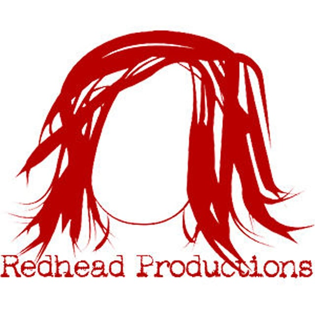 Redhead Productions 40