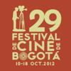 FestivaldeCineBogota