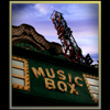 Music Box Films