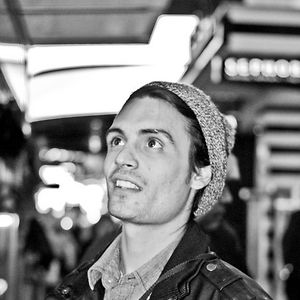 Profile picture for Jeremy  Ramirez