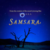 Baraka & Samsara
