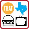 That Austin Food Show